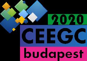 CEEGC_PNG
