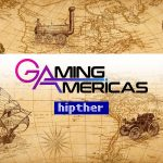 We are expanding to the Americas by launching GamingAmericas.com news outlet
