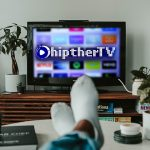 The #hipthers launch HIPTHER TV, video platform for multiple industries