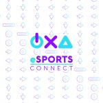HIPTHER Agency launches eSports Connect, a dedicated eSports news portal